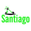 Santiago Table Soccer