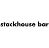 Stackhouse Bar