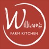 William's Farm Kitchen